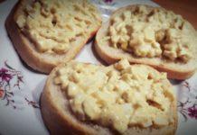 Przepis: Pasta jajeczna ze szczypiorkiem - Sprawdzony przepis