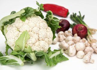 Co to jest blanszowanie warzyw i jak blanszować warzywa?