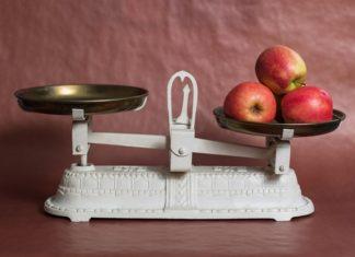 Przelicznik kuchenny - Kalkulator wag kuchennych