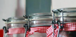 Jak zwalczać mole spożywcze