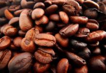 Kawa ziarnista Lavazza - mój ulubiony smak kawy