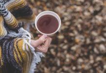 Czajniki elektryczne - jak parzyć herbatę?