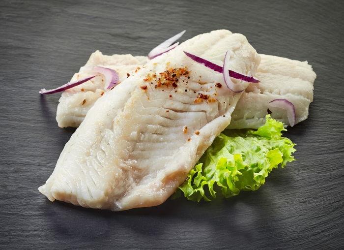 filety-z-sandacza