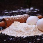 Typy mąki - jaki typ do czego?